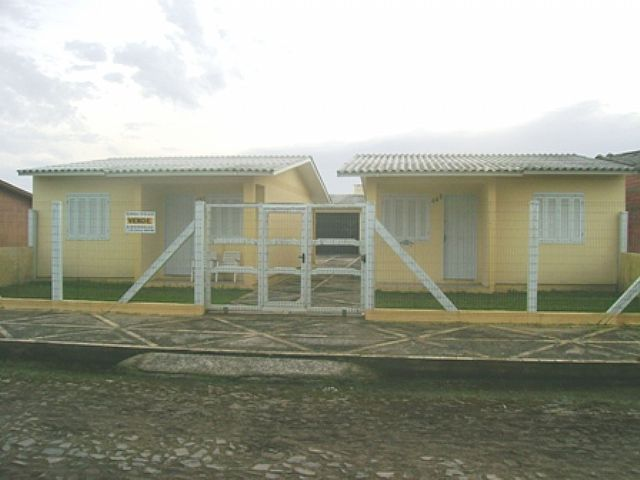 Casa 4 Dorm, Centro, Cidreira (10667) - Foto 10