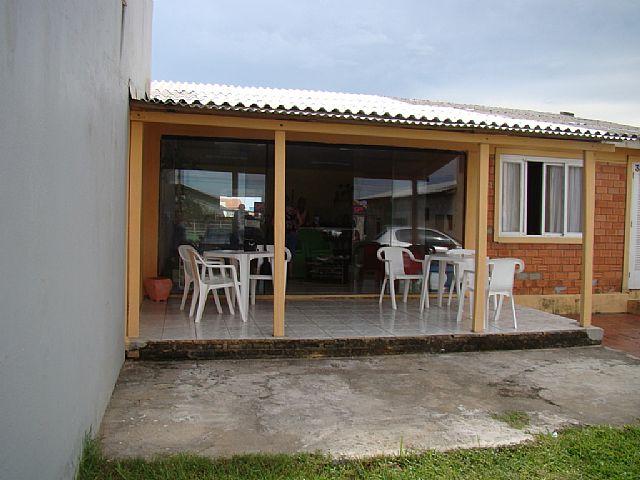 Casa, Centro, Cidreira (10682)