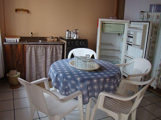 Casa, Centro, Cidreira (10682) - Foto 9
