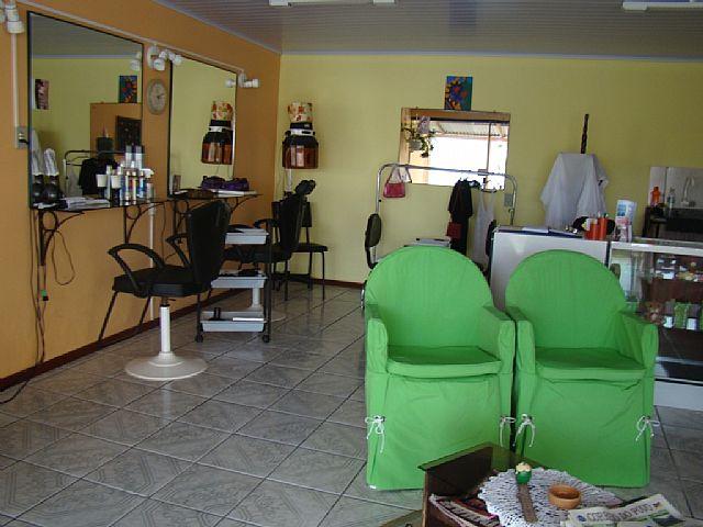 Casa, Centro, Cidreira (10682) - Foto 6