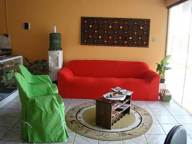 Casa, Centro, Cidreira (10682) - Foto 5