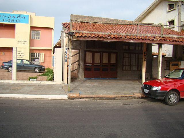 Casa, Centro, Cidreira (10802)