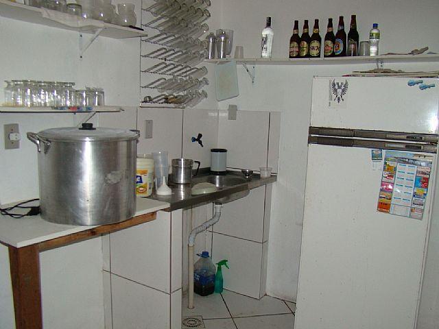Casa, Centro, Cidreira (10802) - Foto 7