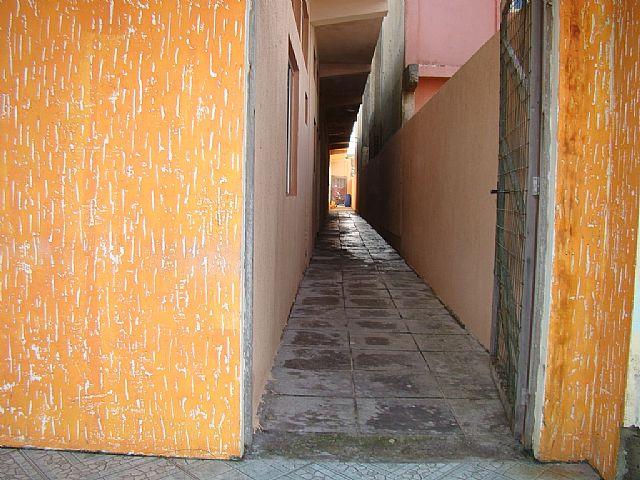 Casa, Centro, Cidreira (10802) - Foto 6