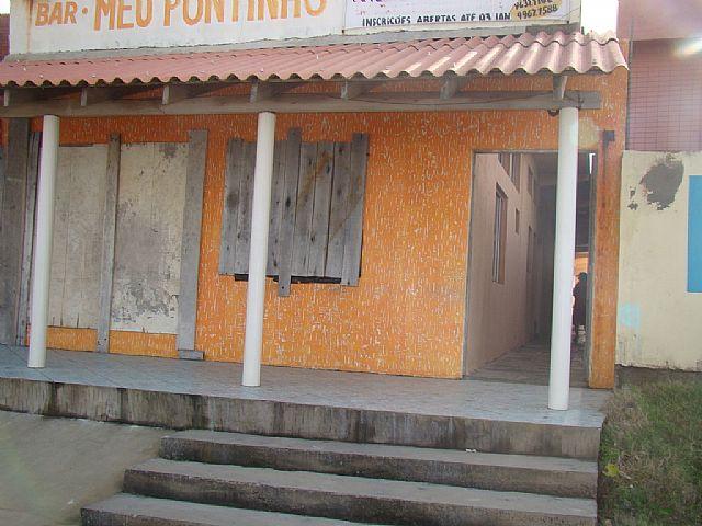 Casa, Centro, Cidreira (10802) - Foto 5