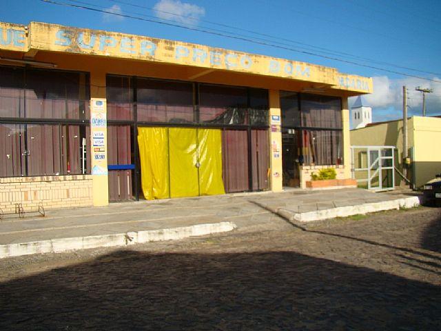 Casa, Centro, Cidreira (10803)