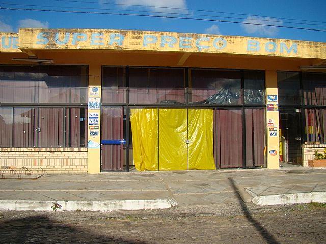 Casa, Centro, Cidreira (10803) - Foto 7