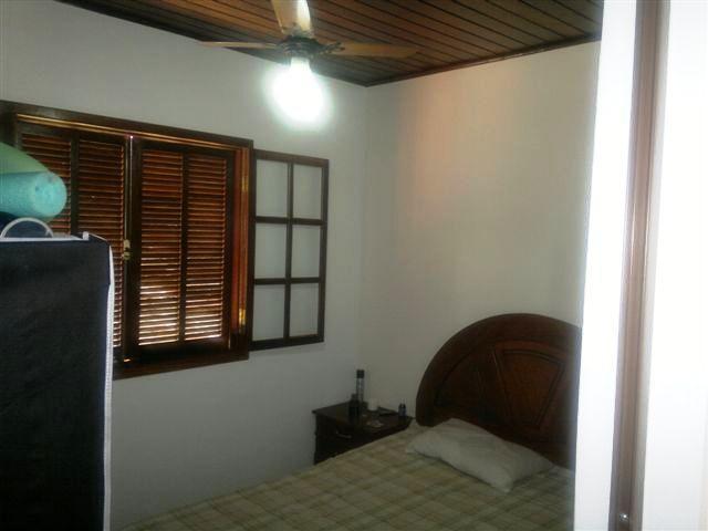Casa 5 Dorm, Costa do Sol, Cidreira (10825) - Foto 8
