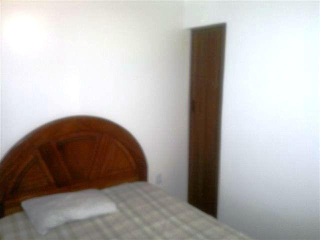 Casa 5 Dorm, Costa do Sol, Cidreira (10825) - Foto 7