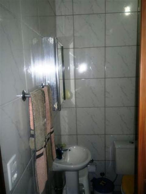 Casa 5 Dorm, Costa do Sol, Cidreira (10825) - Foto 6
