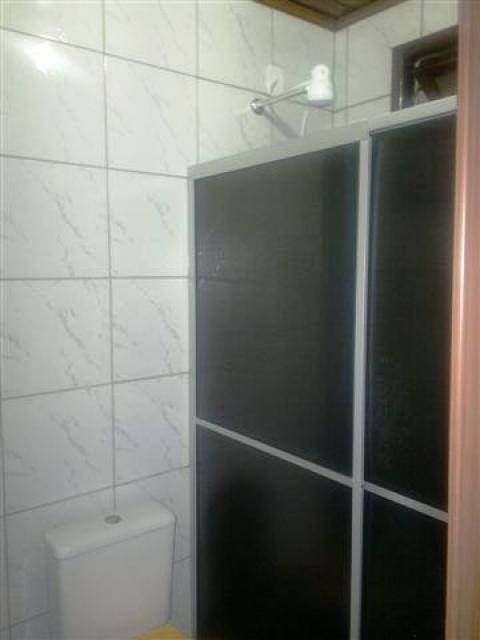 Casa 5 Dorm, Costa do Sol, Cidreira (10825) - Foto 5
