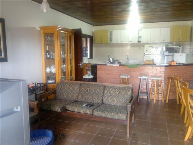 Casa 5 Dorm, Costa do Sol, Cidreira (10825) - Foto 3