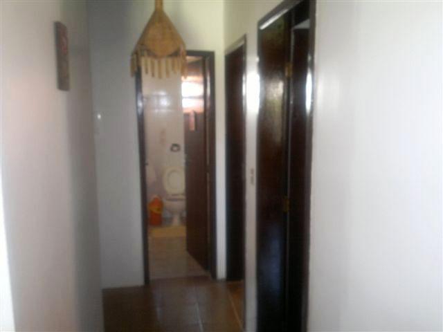 Casa 5 Dorm, Costa do Sol, Cidreira (10825) - Foto 2