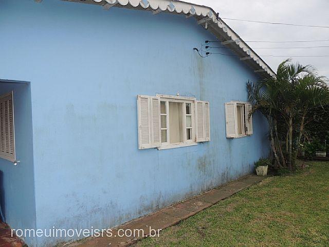 Casa 3 Dorm, Centro, Cidreira (10857) - Foto 7