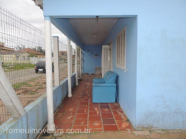 Casa 3 Dorm, Centro, Cidreira (10857) - Foto 6