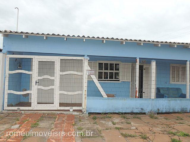 Casa 3 Dorm, Centro, Cidreira (10857) - Foto 5