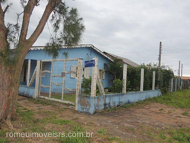 Casa 3 Dorm, Centro, Cidreira (10857) - Foto 4