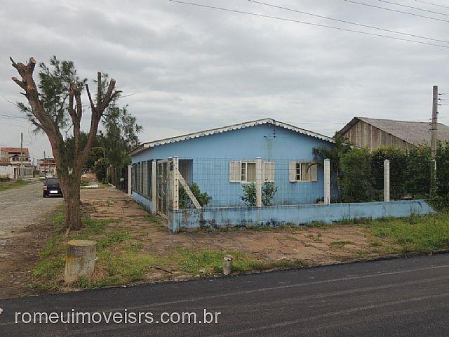 Casa 3 Dorm, Centro, Cidreira (10857) - Foto 3