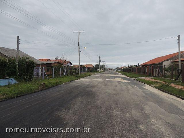 Casa 3 Dorm, Centro, Cidreira (10857) - Foto 2