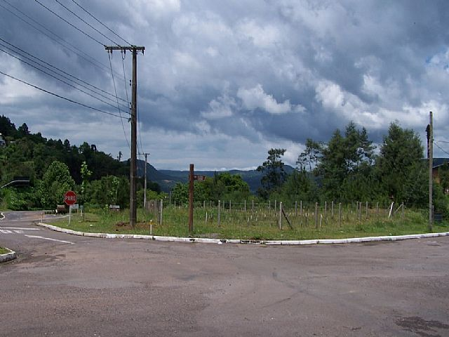 Terreno, Três Pinheiros, Gramado (10873) - Foto 8