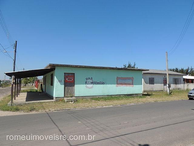 Imóvel: Romeu Imóveis - Casa, Centro, Cidreira (128770)