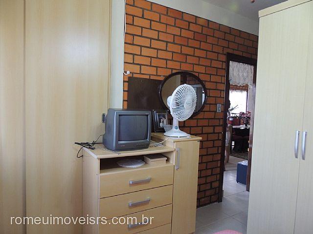 Casa 3 Dorm, Nazaré, Cidreira (131224) - Foto 9