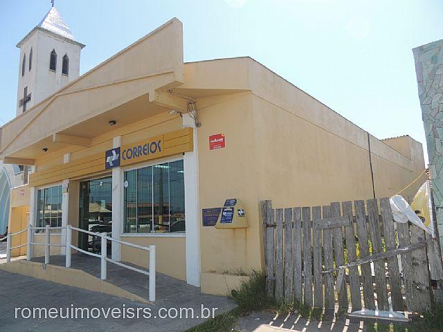 Casa, Centro, Cidreira (134182) - Foto 9