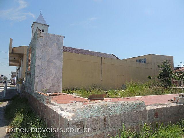 Casa, Centro, Cidreira (134182) - Foto 8