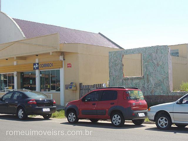 Casa, Centro, Cidreira (134182) - Foto 7