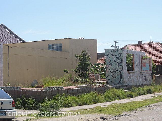 Casa, Centro, Cidreira (134182) - Foto 6