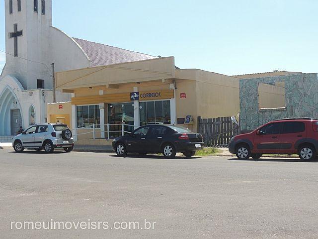 Casa, Centro, Cidreira (134182) - Foto 5