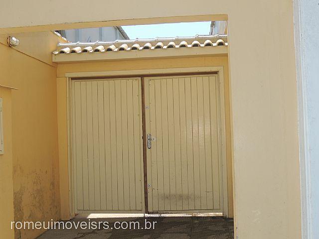 Casa, Centro, Cidreira (134182) - Foto 3