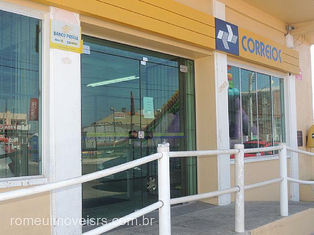Casa, Centro, Cidreira (134182) - Foto 2