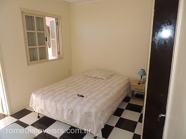 Romeu Imóveis - Apto 1 Dorm, Centro, Cidreira - Foto 5