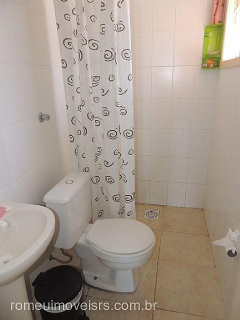 Romeu Imóveis - Apto 1 Dorm, Centro, Cidreira - Foto 4