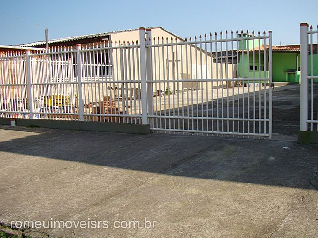 Romeu Imóveis - Apto 1 Dorm, Centro, Cidreira - Foto 3