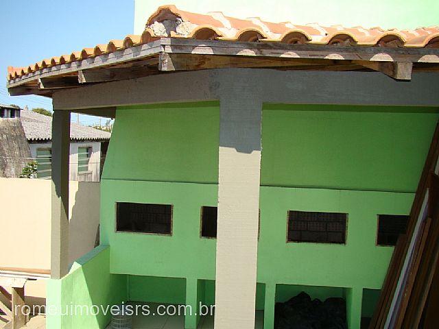 Romeu Imóveis - Apto 1 Dorm, Centro, Cidreira - Foto 2