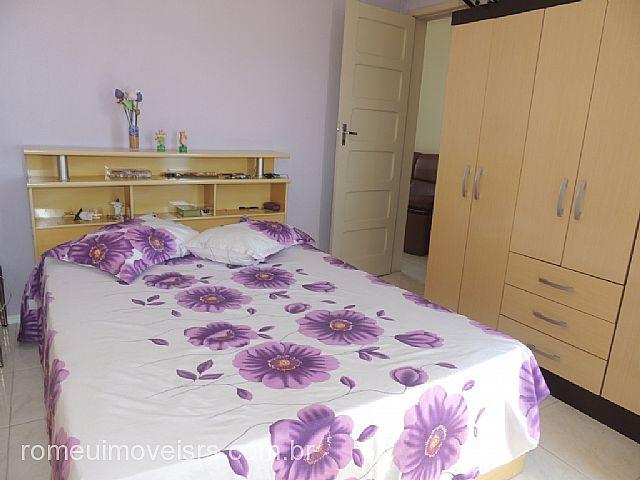 Apto 1 Dorm, Centro, Cidreira (145650) - Foto 7