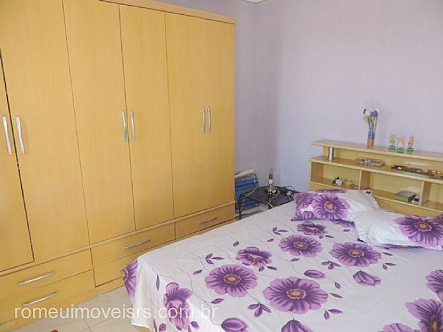 Apto 1 Dorm, Centro, Cidreira (145650) - Foto 6