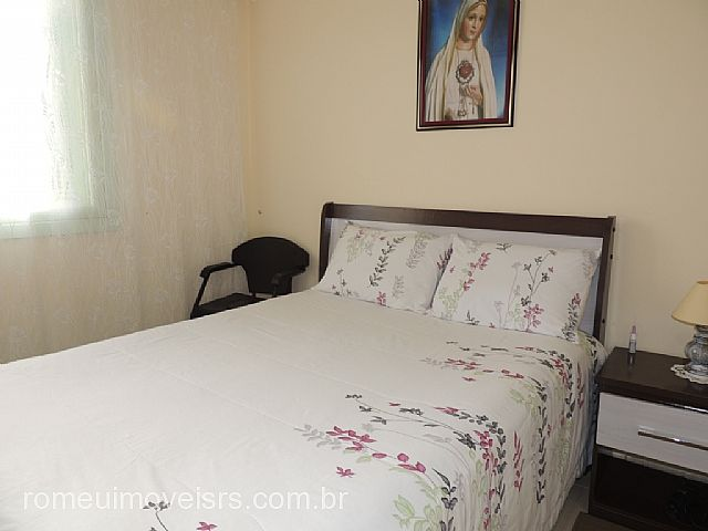 Casa 3 Dorm, Centro, Cidreira (155192) - Foto 2