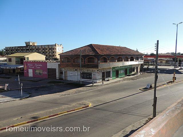 Apto 1 Dorm, Centro, Cidreira (155210) - Foto 8