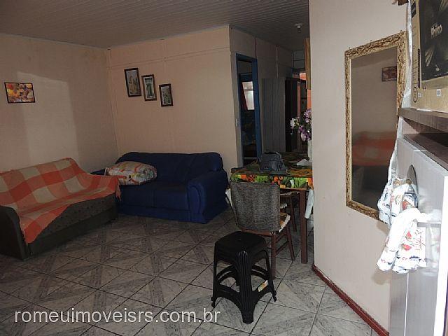 Apto 1 Dorm, Centro, Cidreira (155210) - Foto 6