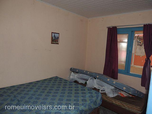 Apto 1 Dorm, Centro, Cidreira (155210) - Foto 4