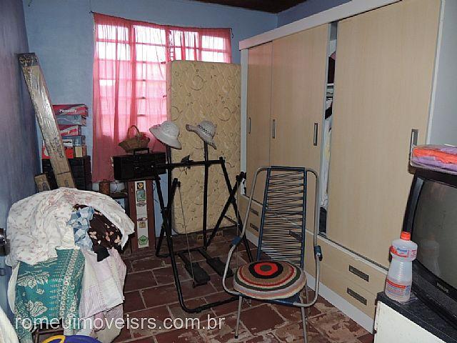Casa 3 Dorm, Ildo Meneghetti, Cidreira (162964) - Foto 9