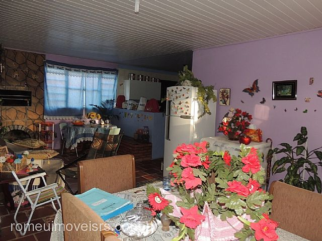 Casa 3 Dorm, Ildo Meneghetti, Cidreira (162964) - Foto 2