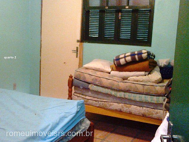 Casa 5 Dorm, Ildo Meneghetti, Cidreira (168533) - Foto 8