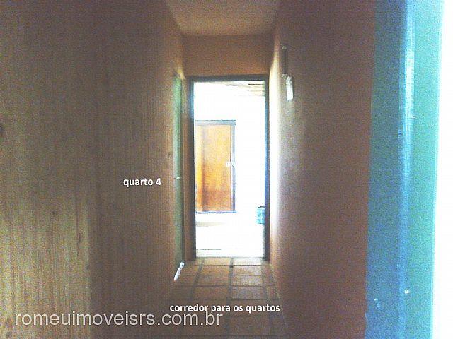 Casa 5 Dorm, Ildo Meneghetti, Cidreira (168533) - Foto 5