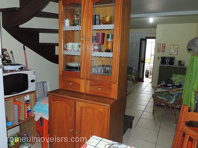 Casa 3 Dorm, Salinas, Cidreira (171434) - Foto 10
