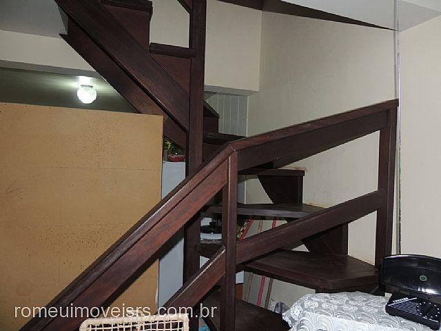 Casa 3 Dorm, Salinas, Cidreira (171434) - Foto 9