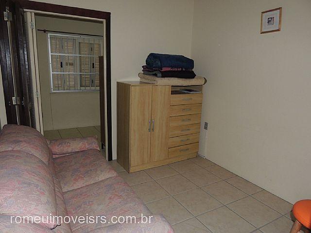 Casa 3 Dorm, Salinas, Cidreira (171434) - Foto 7